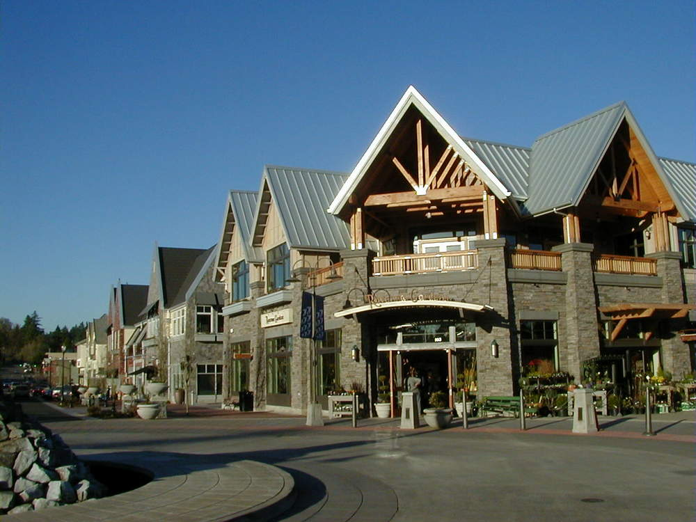 lake-view-village-retail-rf-stearns-structural-steel-construction-2.JPG