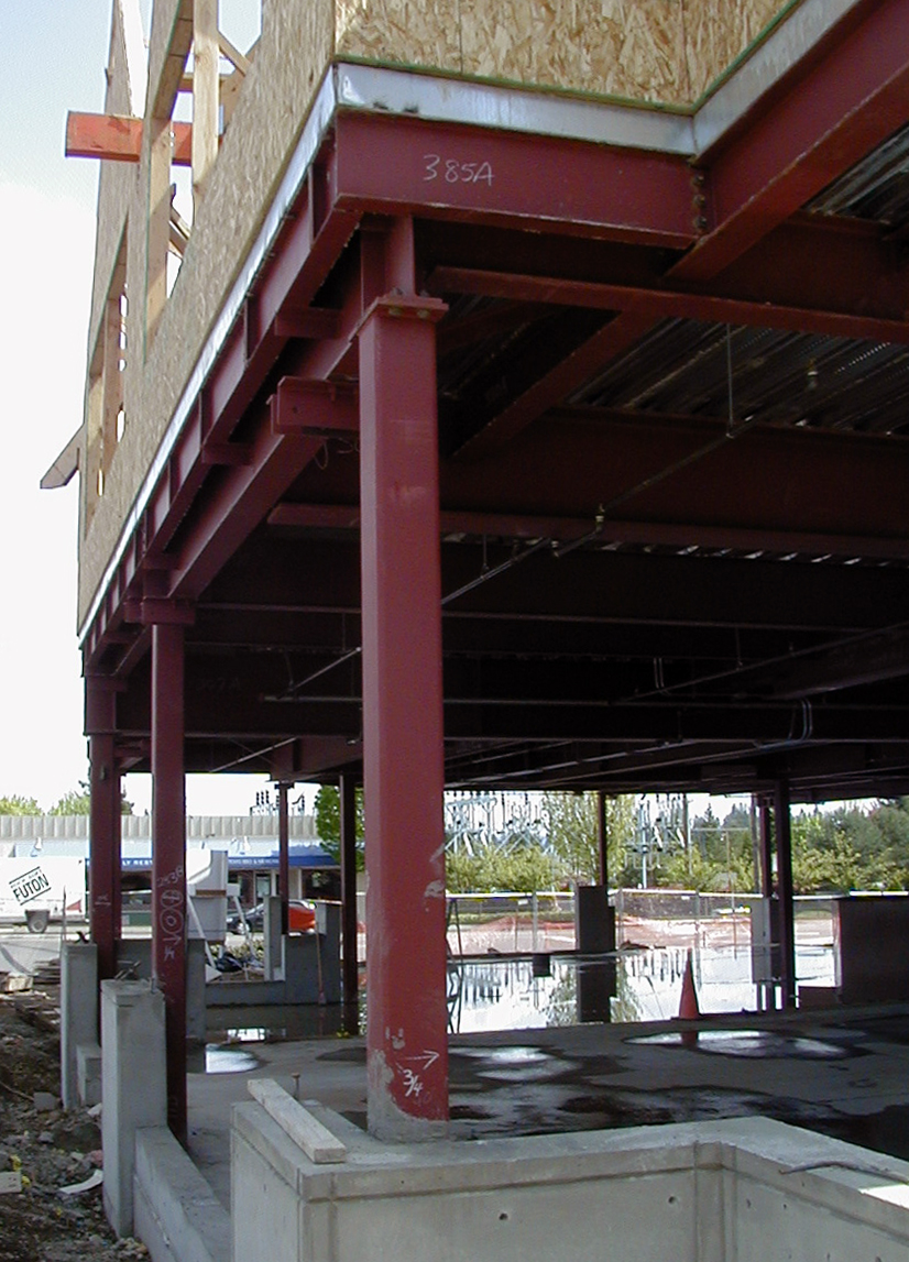 lake-view-villlage-retail-rf-stearns-structural-steel-construction-6.JPG
