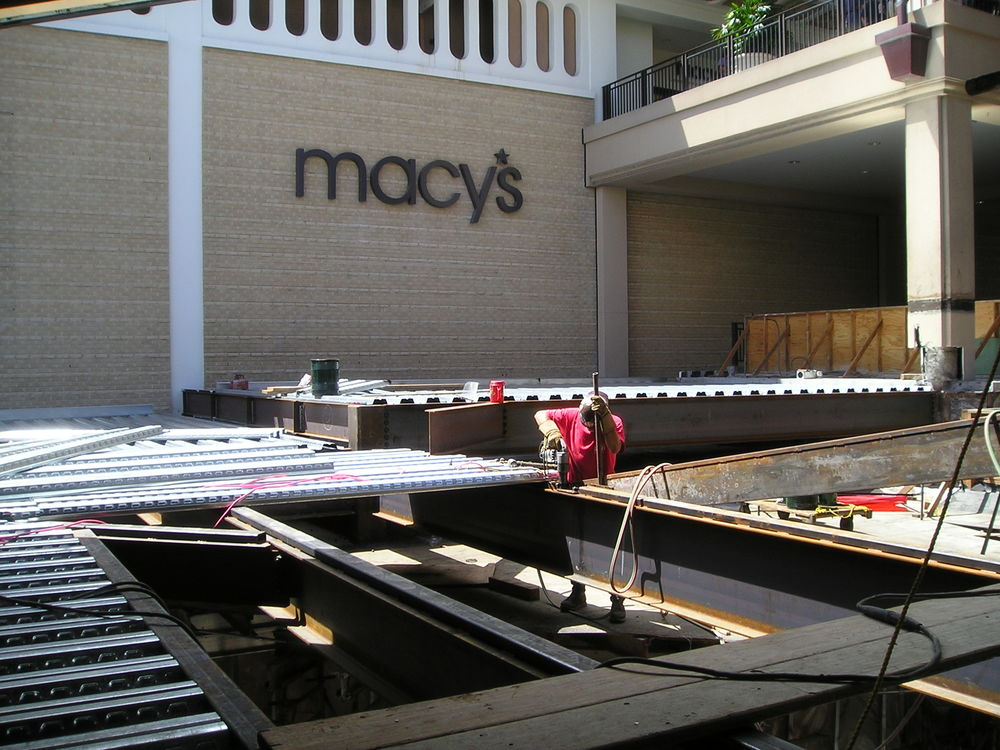 ala-moana-shopping-center-retail-rf-stearns-structural-steel-construction-6.jpg