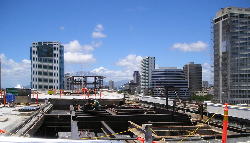 ala-moana-shopping-center-retail-rf-stearns-structural-steel-construction-4.jpg