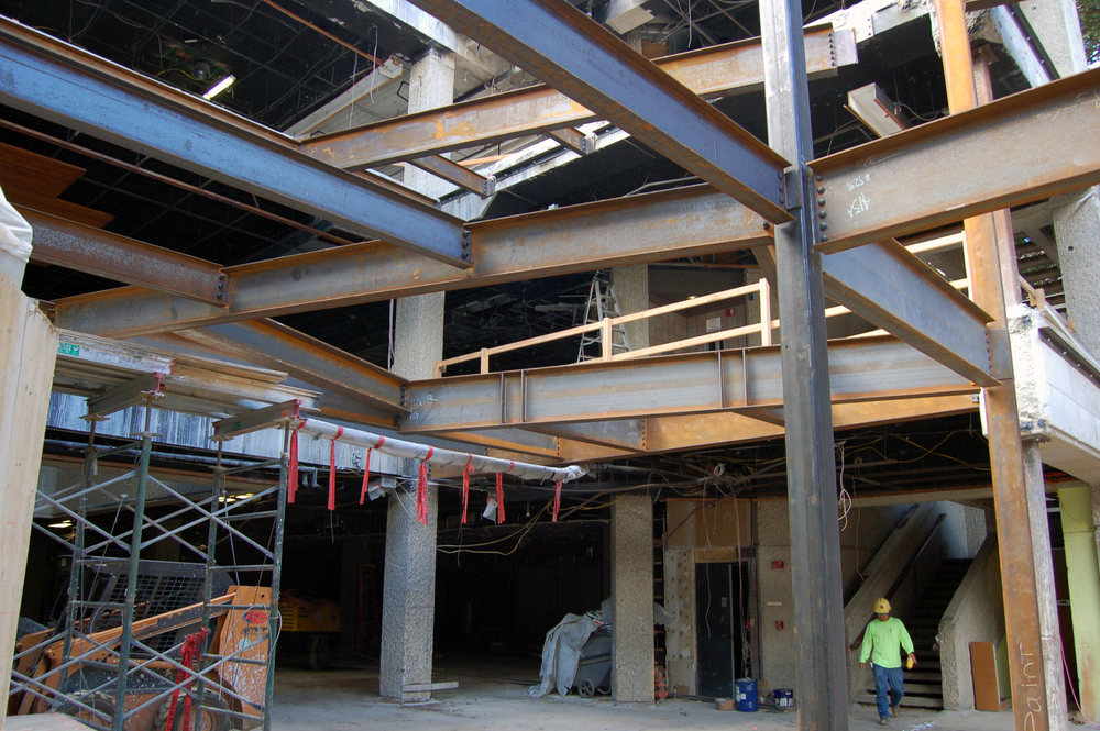 royal-hawaiian-retail-rf-stearns-structural-steel-construction-5.jpg