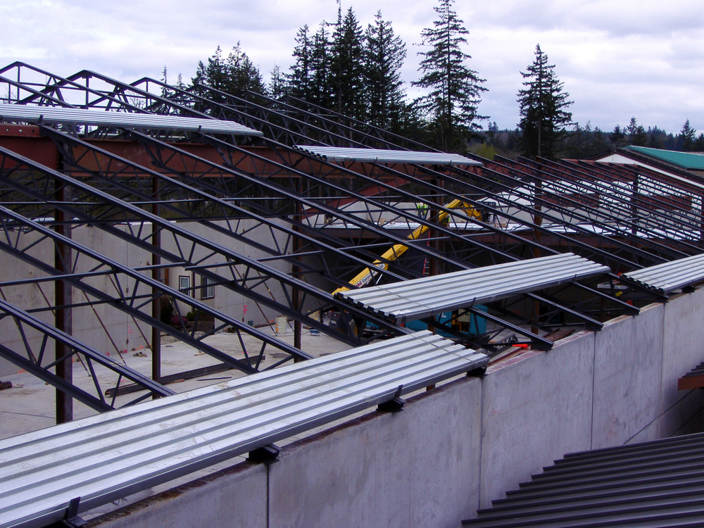 lucky eagle casino-rf-stearns-structural-steel-construction-3.jpg