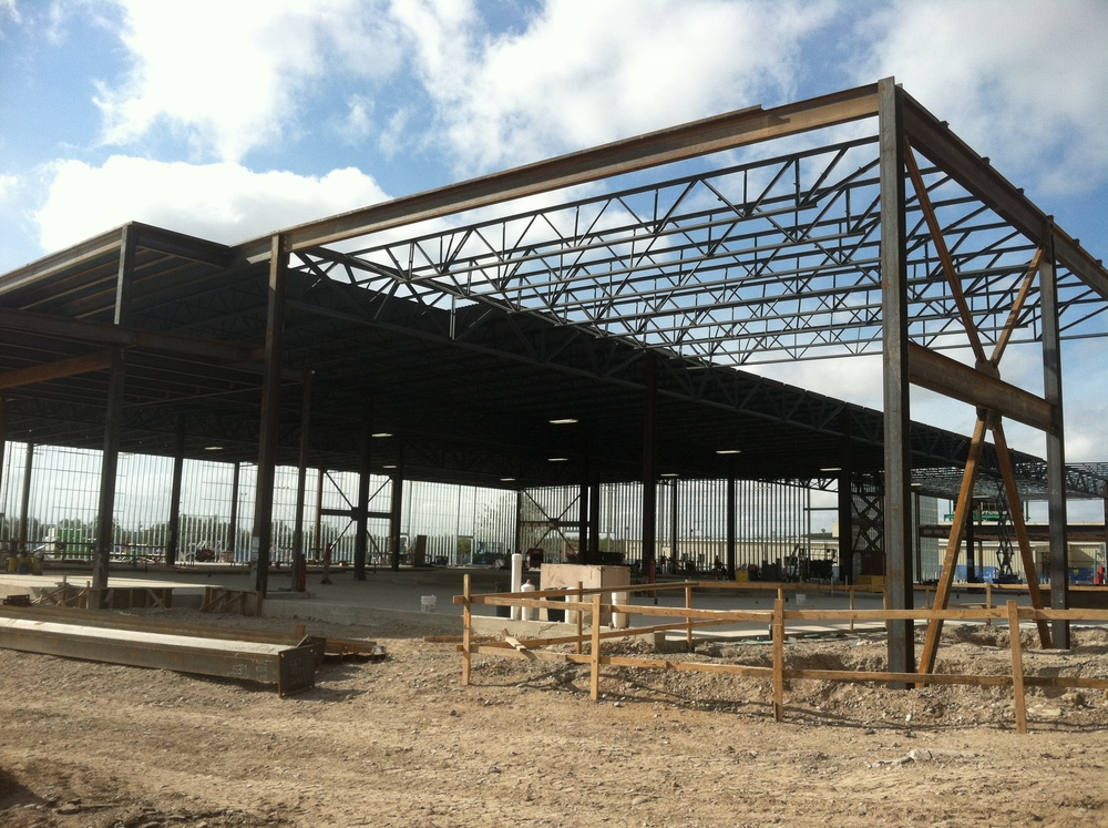 lucky-eagle-casino-texas-rf-stearns-structural-steel-construction-3.JPG