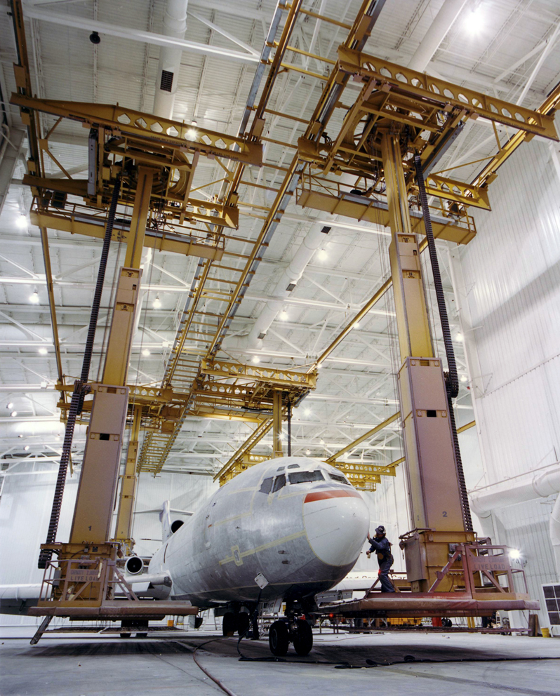 tramco-hangar-aviation-military-government-rf-stearns-structural-steel-construction-3.jpg