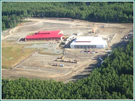 knik-elementary-school-education-research-rf-stearns-structural-steel-construction-5.jpg