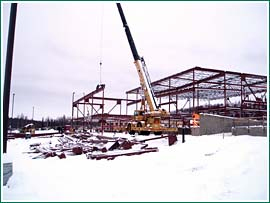 knik-elementary-school-education-research-rf-stearns-structural-steel-construction-3.jpg