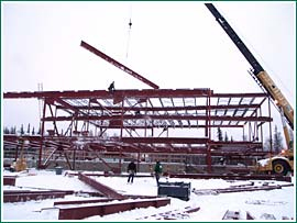 knik-elementary-school-education-research-rf-stearns-structural-steel-construction-4.jpg