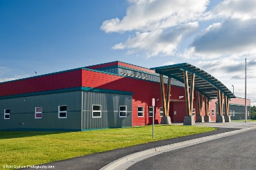 knik-elementary-school-education-research-rf-stearns-structural-steel-construction-1.jpg