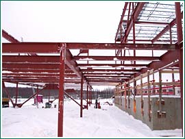 knik-elementary-school-education-research-rf-stearns-structural-steel-construction-2.jpg