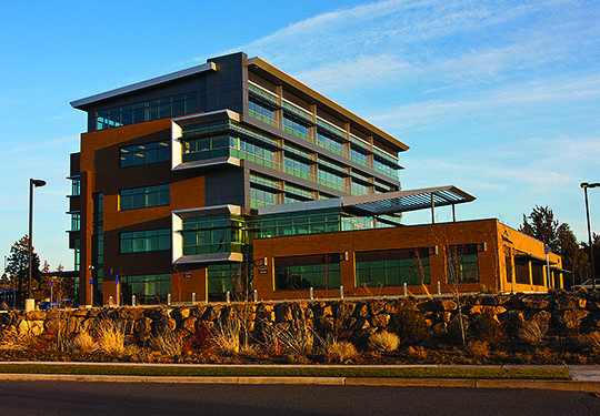 oregon-dental-school-education-research-rf-stearns-structural-steel-construction-4.jpg