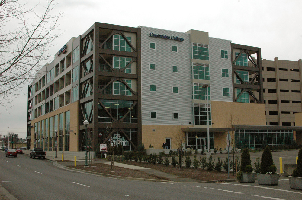 the-beaverton-round-mixed-use-rf-stearns-structural-steel-construction-1.jpg