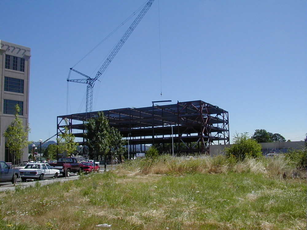 the-beaverton-round-mixed-use-rf-stearns-structural-steel-construction-4.JPG