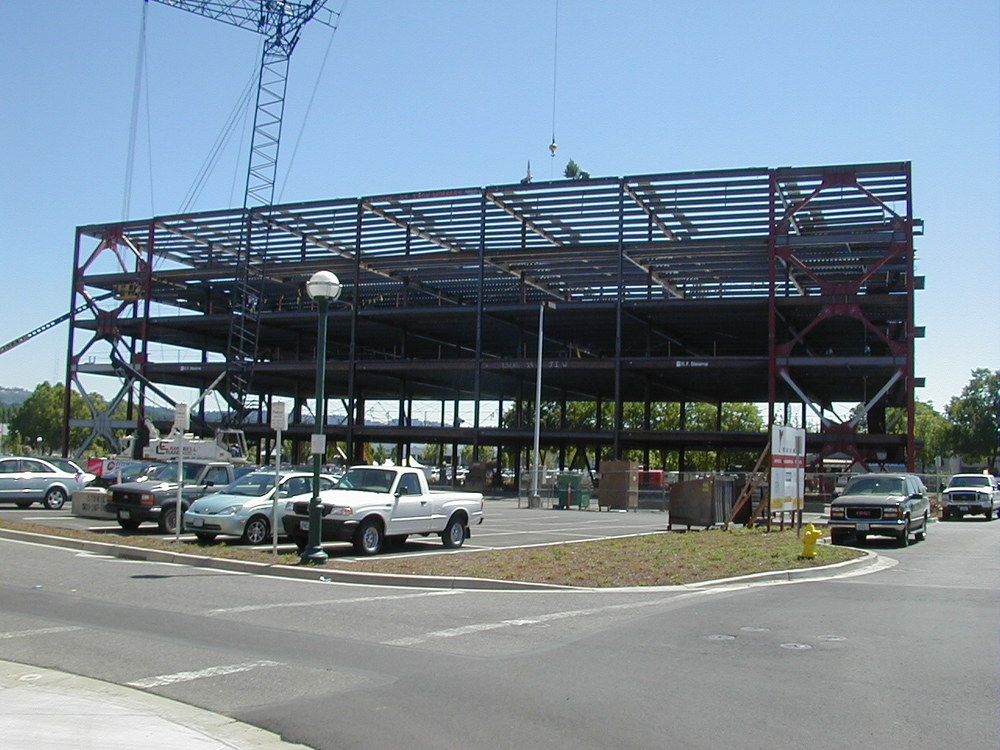 the-beaverton-round-mixed-use-rf-stearns-structural-steel-consruction-5.JPG