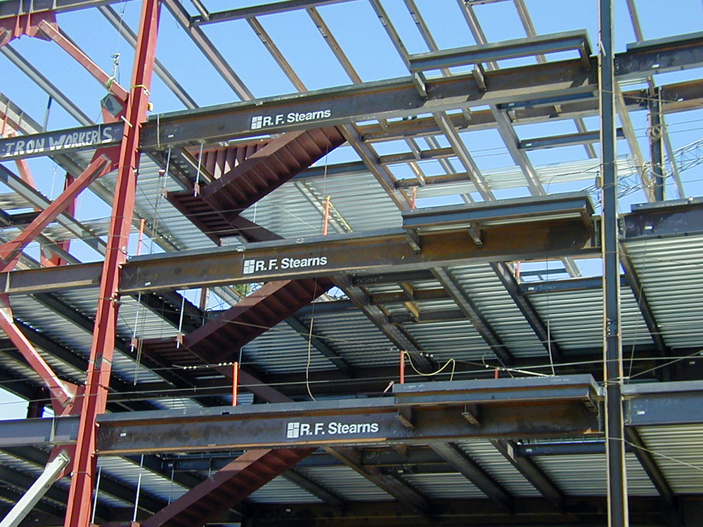 the-beaverton-round-mixed-use-rf-stearns-structural-steel-construction-6.JPG