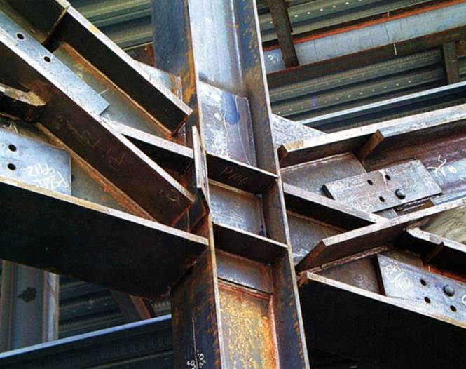structural-steel-products-rf-stearns-1.jpg
