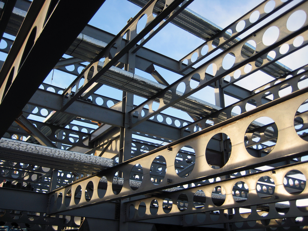 cellular-and-castellated-beams-smartbeam-rf-stearns-structural-steel-construction-1.jpg