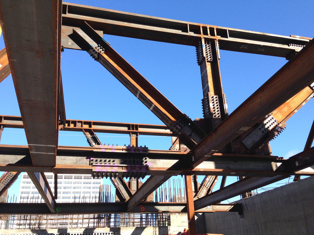 structural-steel-construction-products-rf-stearns-3.jpg