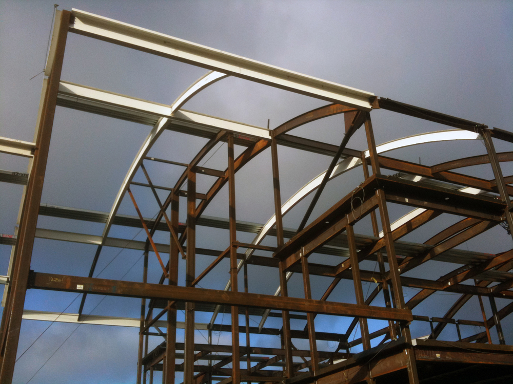 structural-steel-construction-products-rf-stearns-2.jpg