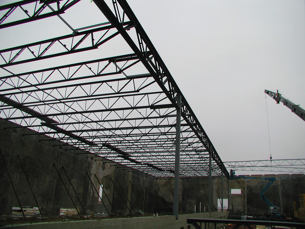 open-web-joist-and-metal-deck-rf-stearns-structural-steel-construction-2.jpg