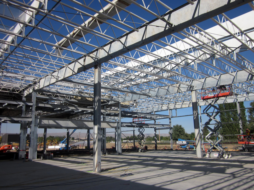 open-web-joist-and-metal-deck-rf-stearns-structural-steel-construction-1.JPG