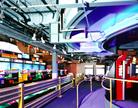 gameworks-recreation-rf-stearns-structural-steel-construction-2.jpg