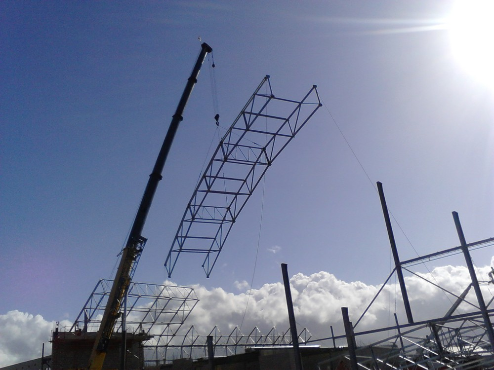 construction-management-rf-stearns-structural-steel-construction-erection-honolulu-airport-terminal-maintenance-facility.jpg