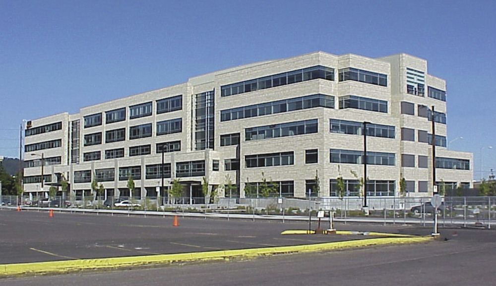 cnf-transportation-office-rf-stearns-structural-steel-construction-1.jpg