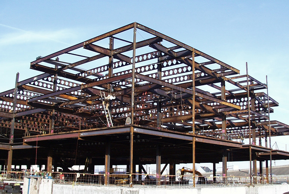 cnf-transportation-office-rf-stearns-structural-steel-construction-2.JPG