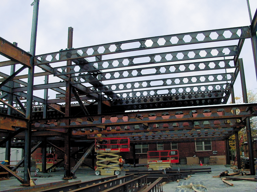 eastlake-office-building-rf-stearns-structural-steel-construction-2.jpg