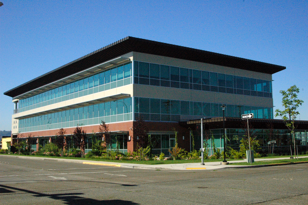 fibre-federal-credit-union-office-rf-stearns-structural-steel-construction-5.jpg