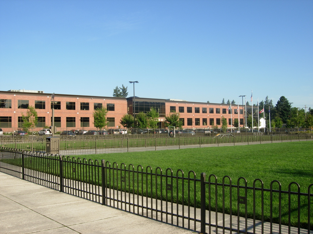 glenhaven-hq-office-rf-stearns-structural-steel-construction-1.jpg