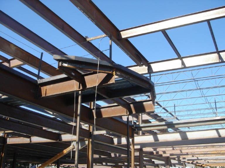glenhaven-hq-office-rf-stearns-structural-steel-construction-3.jpg