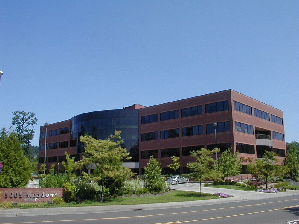 kruse-woods-iii-office-rf-stearns-structural-steel-construction-2.JPG