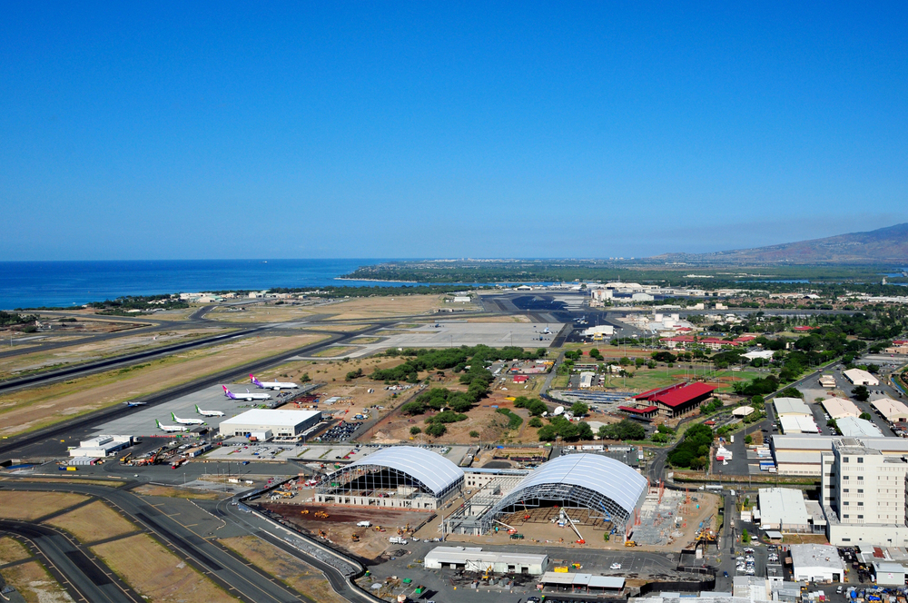 honolulu-airport-terminal-maintenance-facility-current-projects-rf-stearns-structural-steel-construction-3.JPG