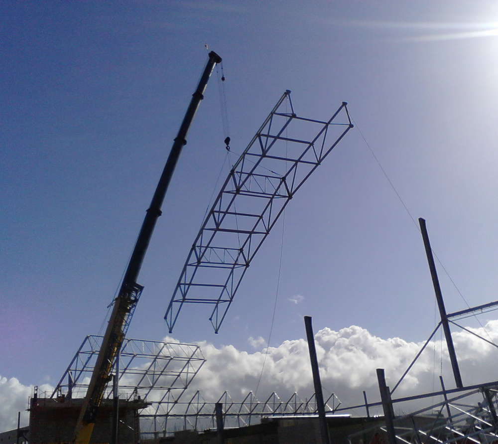 honolulu-airport-terminal-maintenance-facility-current-projects-rf-stearns-structural-steel-construction-4.jpg