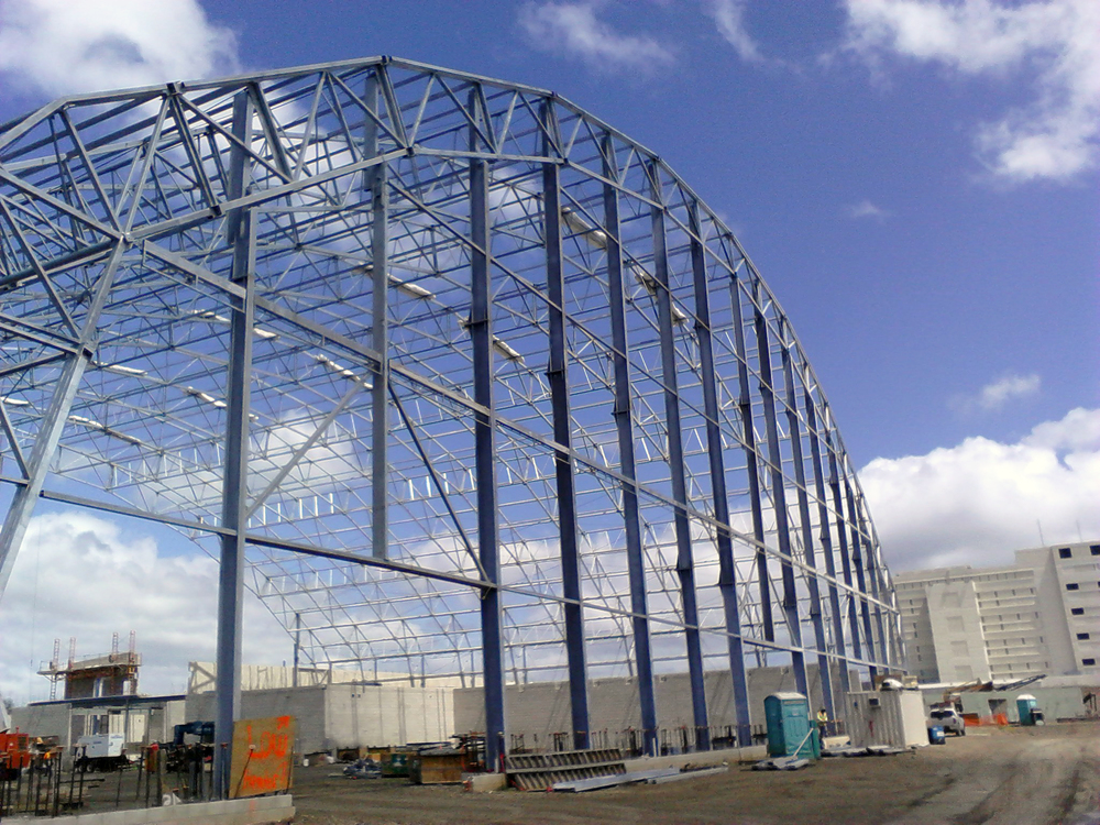 honolulu-airport-terminal-maintenance-facility-current-projects-rf-stearns-structural-steel-construction-6.jpg