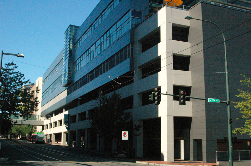 pacific-plaza-parking-garage-rf-stearns-structural-steel-construction-2.jpg