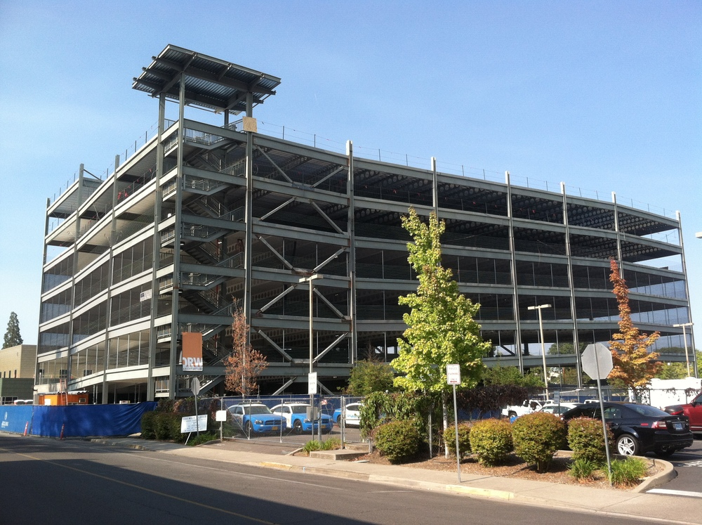 jackson-county-phase-2-parking-garage-rf-stearns-structural-steel-construction-.JPG