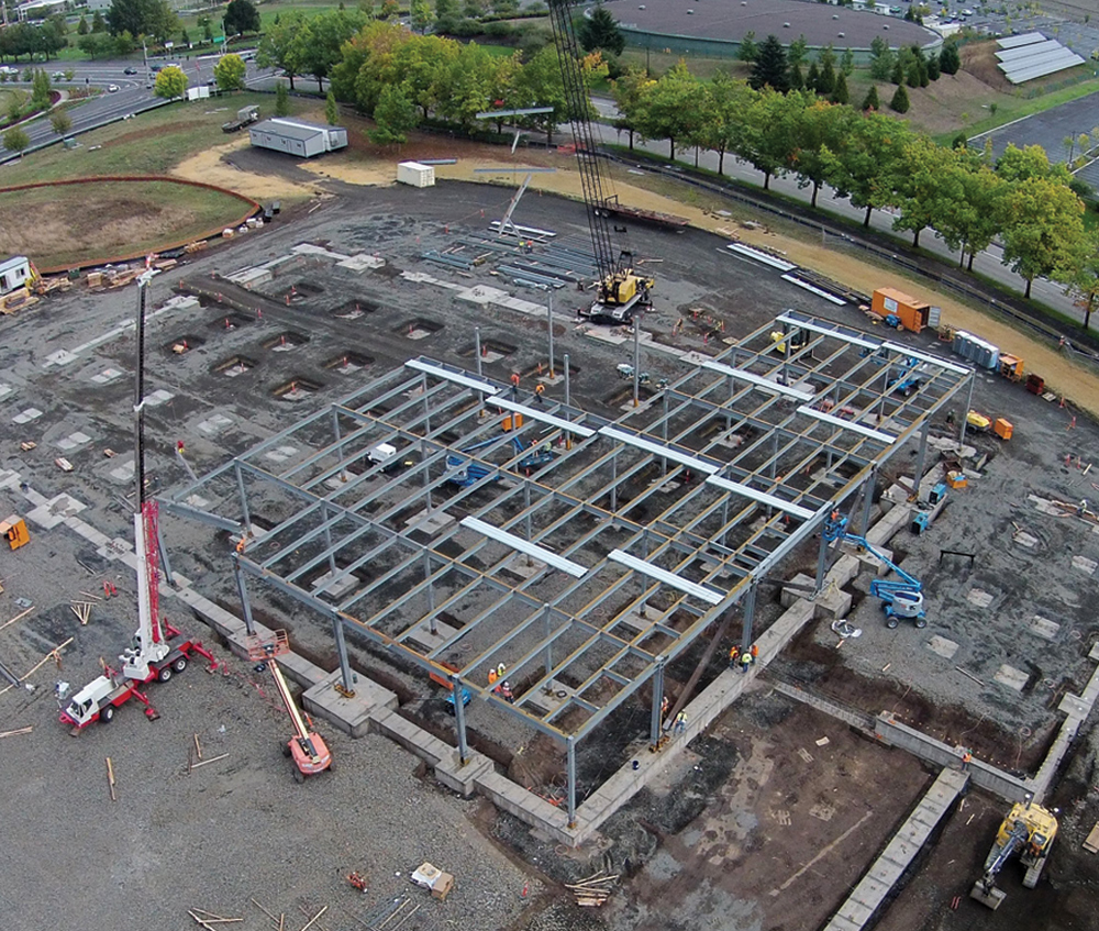 t5-hillsboro-data-center-mission-critical-rf-stearns-structural-steel-construction-1.jpg