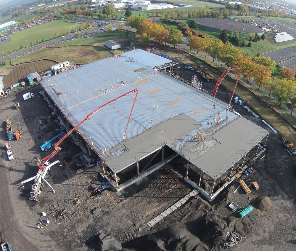 t5-hillsboro-data-center-mission-critical-rf-stearns-structural-steel-construction-2.jpg