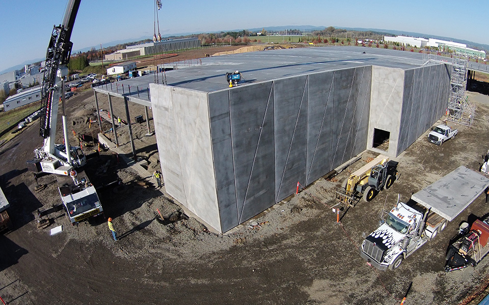 t5-hillsboro-data-center-mission-critical-rf-stearns-structural-steel-construction-3.jpg