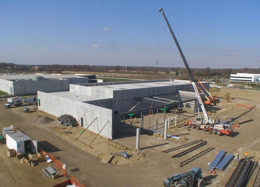 new-albany-data-center-mission-critical-rf-stearns-structural-steel-construction-1.jpg