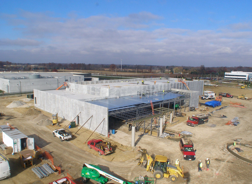 new-albany-data-center-mission-critical-rf-stearns-structural-steel-construction-2.jpg