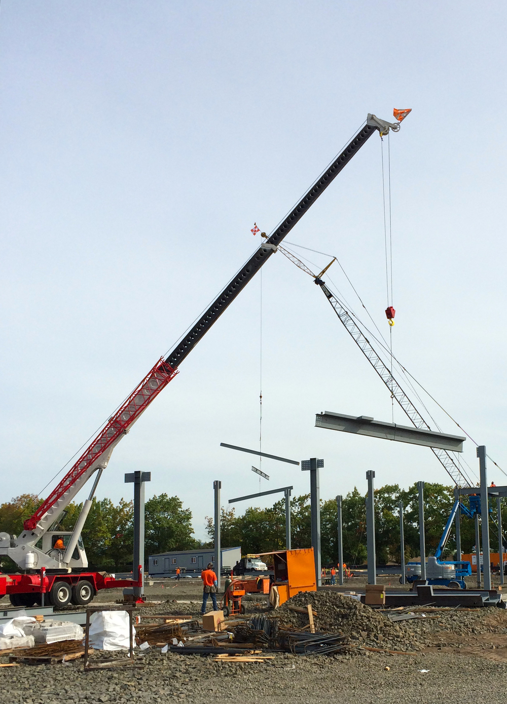 t5-hillsboro-data-center-mission-critical-rf-stearns-structural-steel-construction-4.jpg