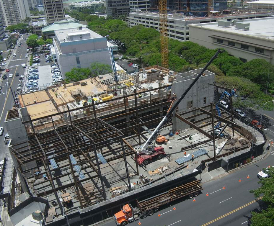 walgreen-keeaumoku-retail-current-projects-rf-stearns-structural-steel-construction-1.jpg