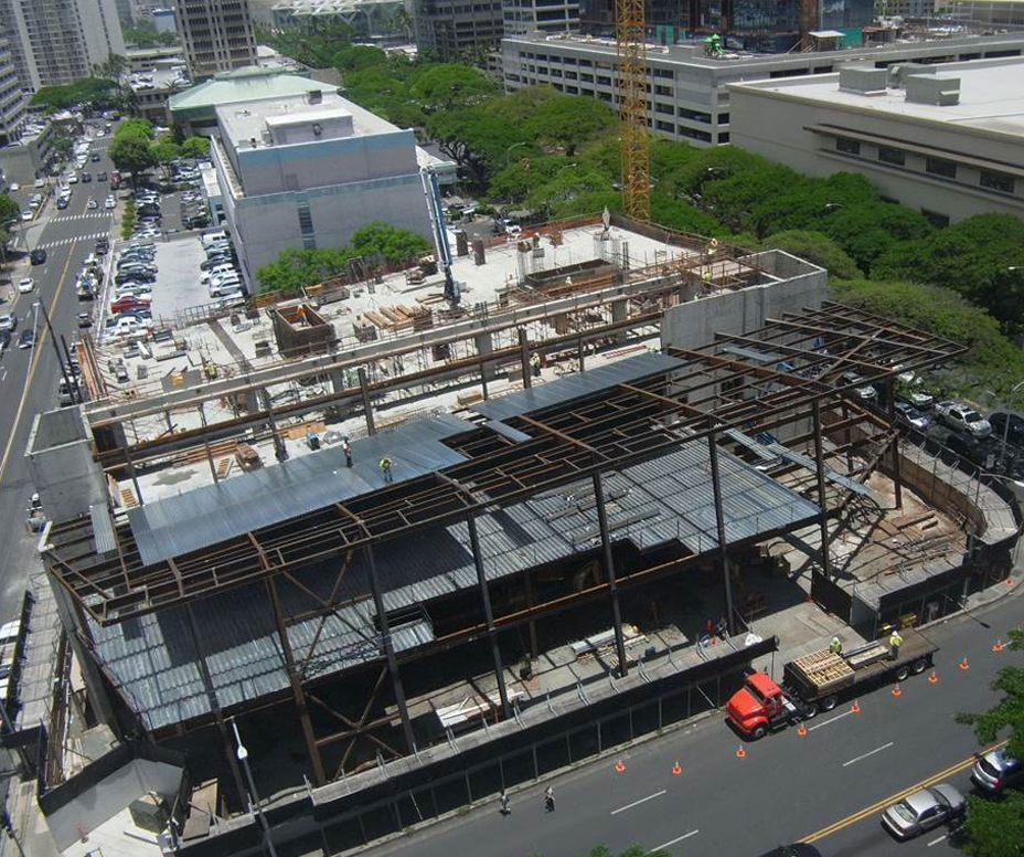 walgreen-keeaumoku-retail-current-projects-rf-stearns-structural-steel-construction-2.jpg