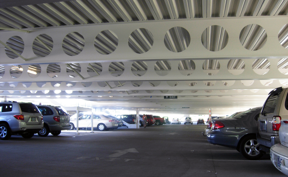 providence-sunnybrook-parking-garage-rf-stearns-structural-steel-construction-1.JPG