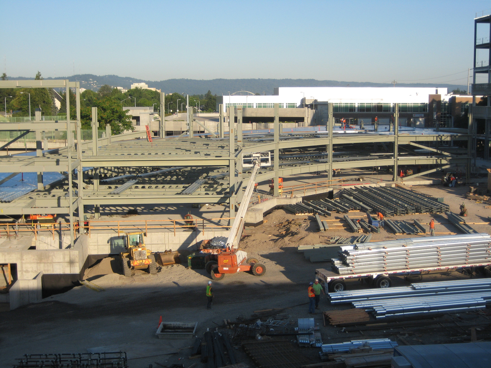 providence-north-parking-garage-smartbeam-steel-rf-stearns-structural-steel-construction-3.jpg