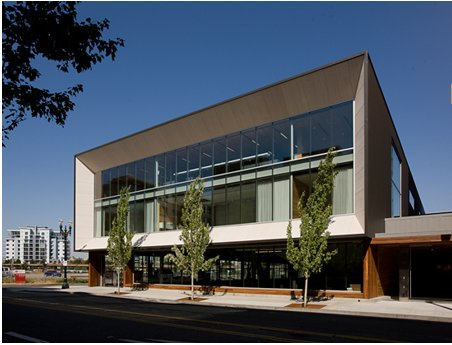 ziba-hq-office-rf-stearns-structural-steel-construction-2.jpg