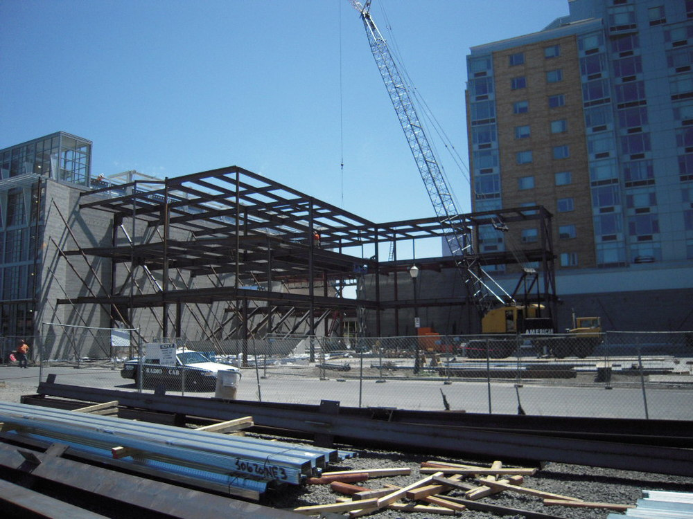 ziba-hq-office-rf-stearns-structural-steel-construction-4.jpg